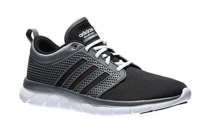 נעלי אדידס ספורט גברים Adidas Cloudfoam Groove