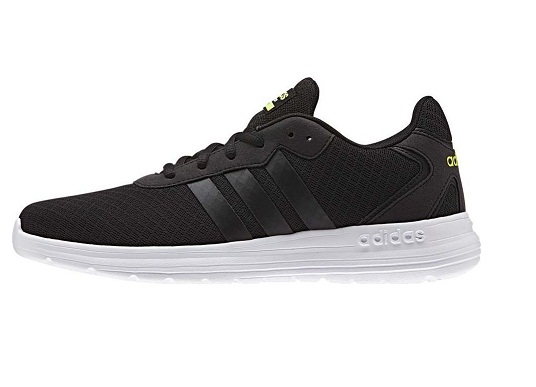 נעלי אדידס ספורט גברים Adidas CloudFoam Speed