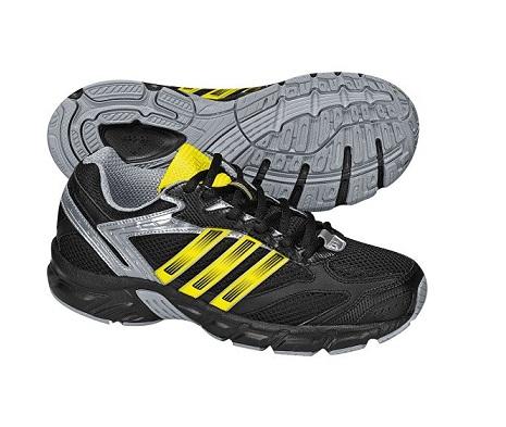 נעלי אדידס ספורט ילדים Adidas Duramo