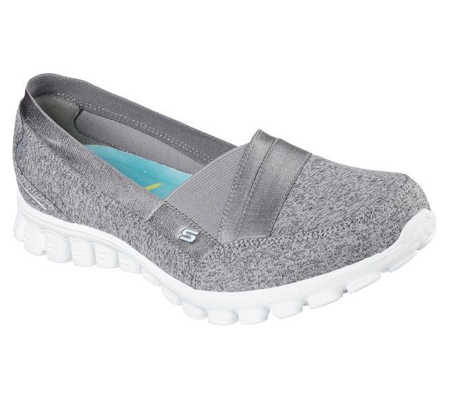 נעלי סקצ'רס נשים Skechers EZ FLEX 2 FACINATION