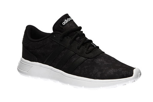 נעלי אדידס ספורט נשים ADIDAS LITE RACER