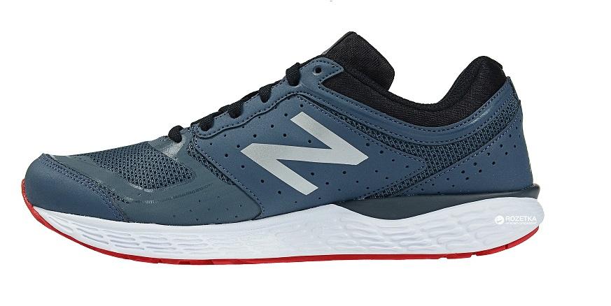 נעלי ניובלנס ספורט גברים New Balance 520v2