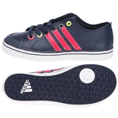 נעלי אדידס אופנה ADIDAS VULCSTER