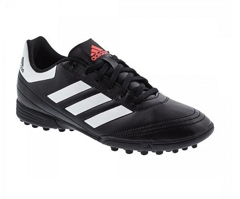 נעלי אדידס קטרגל גברים Adidas Goletto Tf