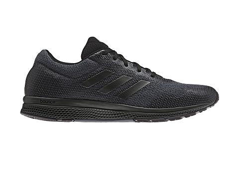 נעלי אדידס ספורט גברים Adidas Mana Bounce 2 Aramis