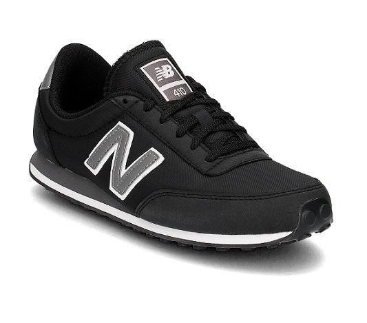 נעלי ניובלנס אופנה נשים גברים New Balance 410
