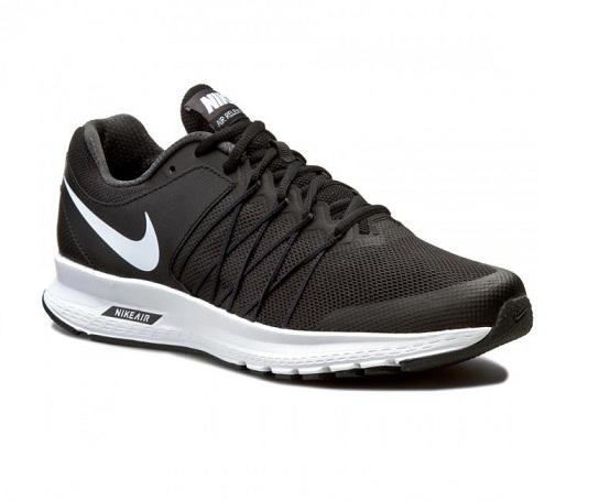 נעלי נייק ספורט גברים Nike Air Relentless 6