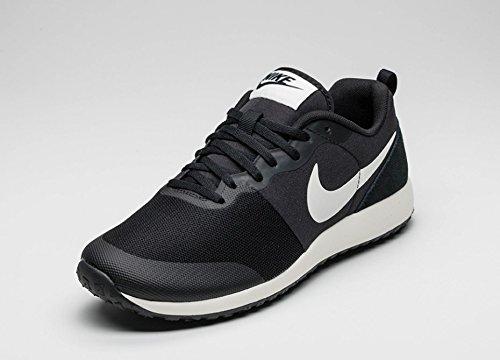 נעלי נייק ספורט אופנה גברים Nike Elite Shinsen