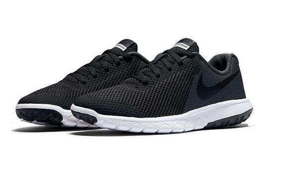 נעלי נייק ספורט נשים נוער Nike Flex Experience 5