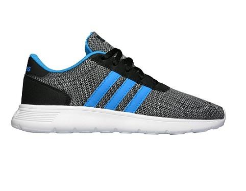 נעלי אדידס ספורט נוער Adidas Lite Racer