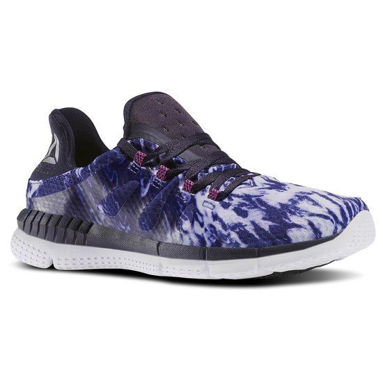 נעלי ריבוק ספורט נשים Reebok Zprint Her Ws Mtm