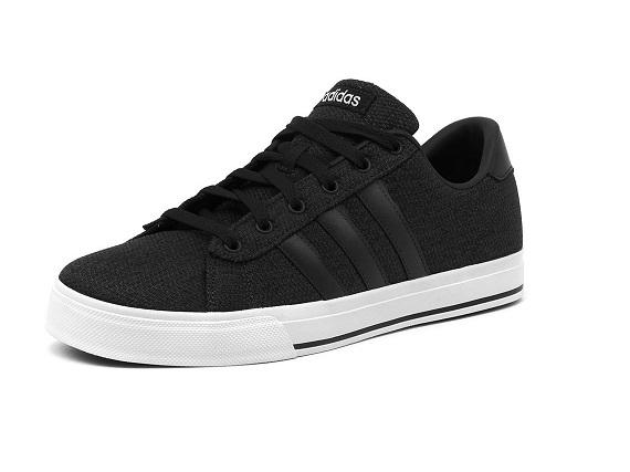 נעלי אדידס אופנה גברים Adidas Daily