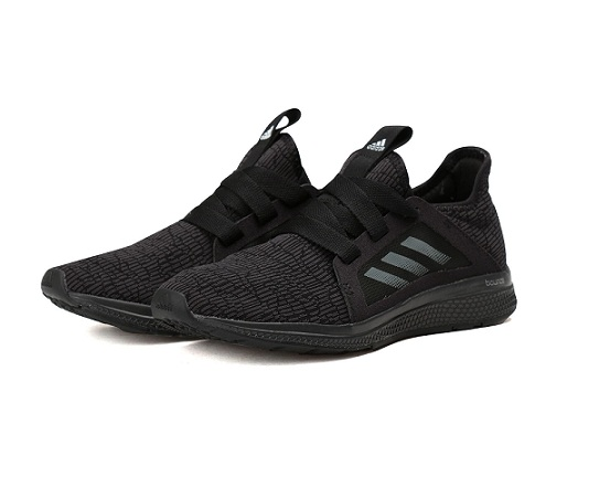 נעלי אדידס ספורט נשים Adidas Edge Lux Bounce