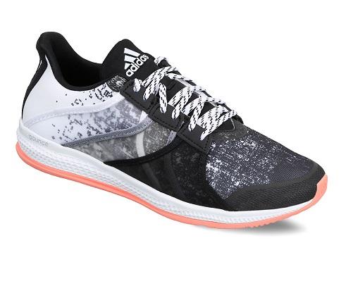 נעלי אדידס ספורט נשים Adidas Gymbreaker Bounce