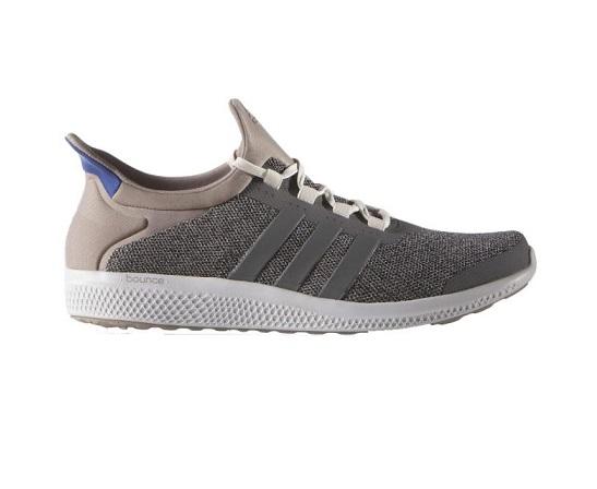 נעלי אדידס ספורט גברים Adidas Sonic Bounce