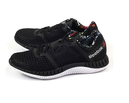נעלי ריבוק ספורט נשים Reebok Zprint Run