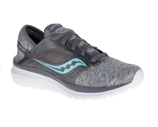 נעלי סאוקוני ספורט נשים Saucony Kineta Relay