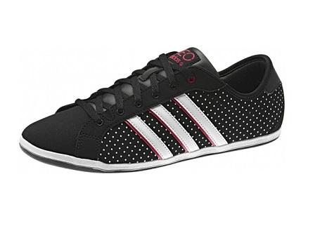 נעלי אופנה אדידס נשים Adidas Derby Qt