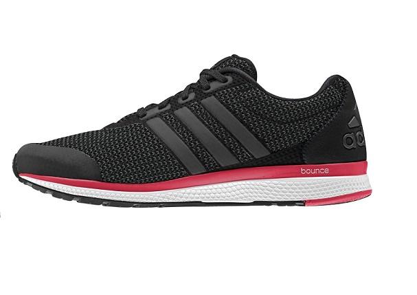 נעלי אדידס ספורט גברים Adidas Lightster Bounce