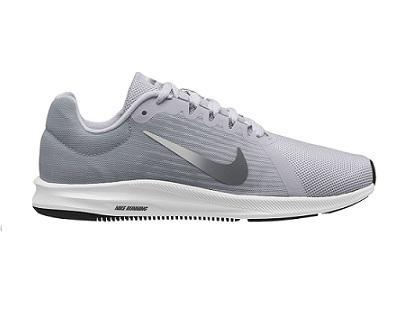 נעלי נייק ספורט נשים Nike Downshifter 8