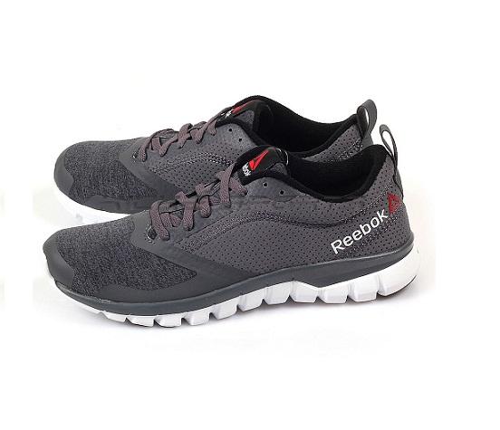 נעלי ריבוק ספורט נשים Reebok Sublite Authentic 4
