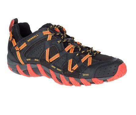 נעלי מירל טיולים הליכה גברים Merrell Waterpro Maipo