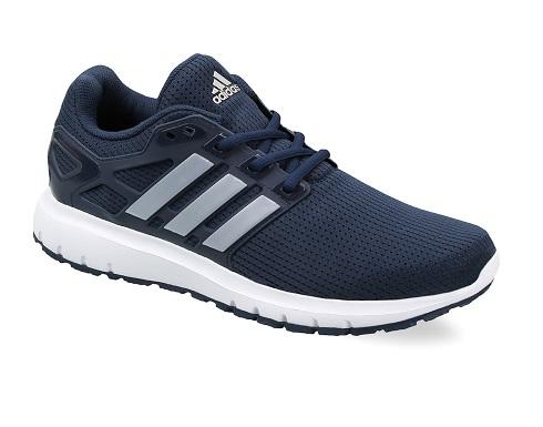 נעלי אדידס ספורט גברים Adidas Energy Cloud Wtc
