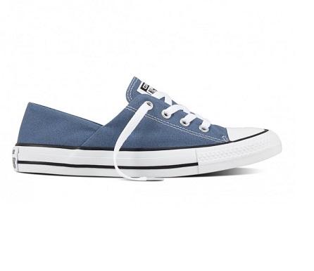 נעלי אולסטאר קורל נשים Converse Coral