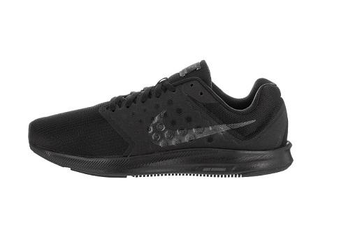 נעלי נייק ספורט גברים Nike Downshifter 7