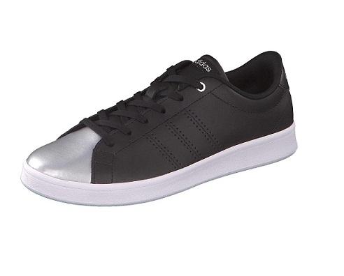 נעלי אדידס אופנה נשים Adidas Advantage Clean QT
