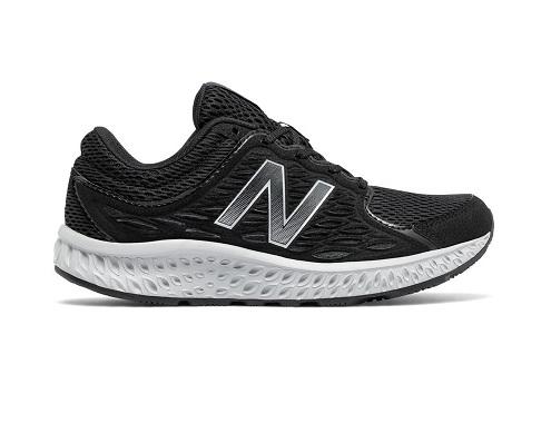 נעלי ניובלנס ספורט גברים New Balance 420v3