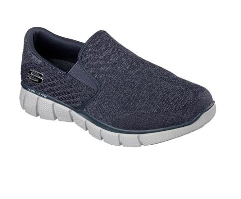 נעלי סקצ'רס גברים Skechers Equalizer 2.0