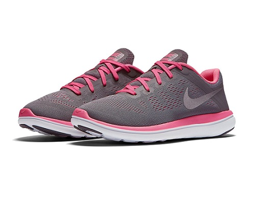 נעלי נייק ספורט נשים Nike Flex Rn