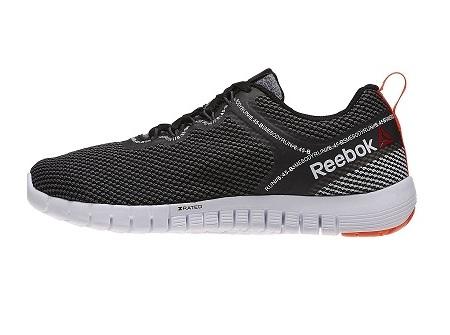נעלי ריבוק ספורט נשים נוער Reebok Zquick Lite