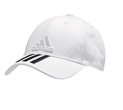 כובע אדידס ADIDAS 6P 3S CAP COTO