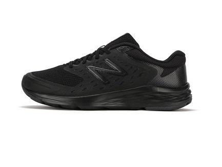 נעלי ניובלנס ספורט גברים New Balance 490v5