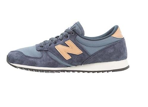ניובלנס אופנה נשים New Balance 420