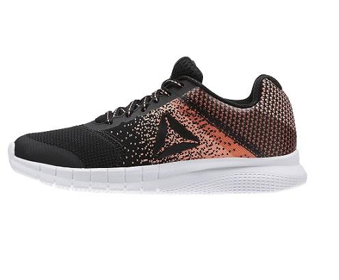 נעלי ריבוק ספורט נשים Reebok Instalite Run