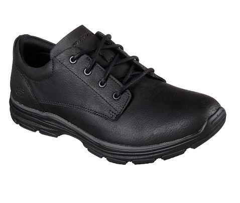 נעלי סקצ'רס גברים Skechers Air Garton Modesto