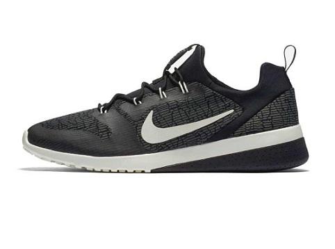 נעלי נייק ספורט גברים Nike Ck Racer