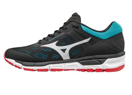 נעלי מיזונו ספורט גברים Mizuno Synchro Mx 2
