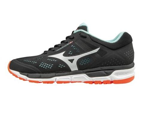 נעלי מיזונו ספורט נשים Mizuno Synchro Mx 2