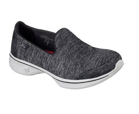 נעלי סקצ'רס נשים Skechers Gowalk 4 Astonish