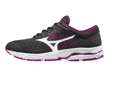 נעלי מיזונו ספורט נשים Mizuno Wavestream