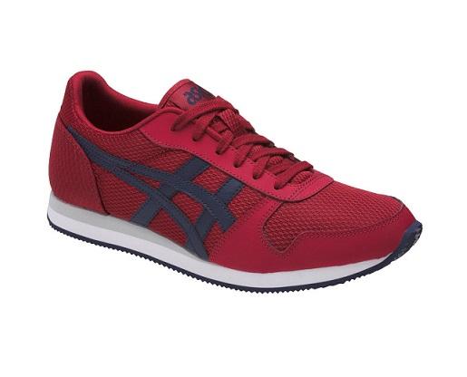 נעלי אסיקס אופנה גברים Asics Tiger Curreo