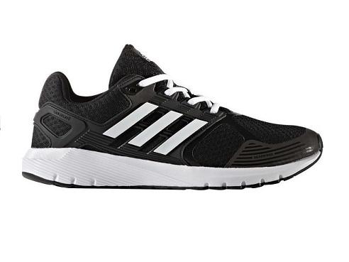 נעלי אדידס ספורט גברים Adidas Duramo 8