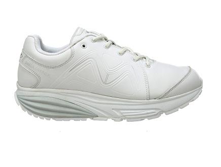 נעלי אם בי טי נשים גברים MBT Simba Trainer