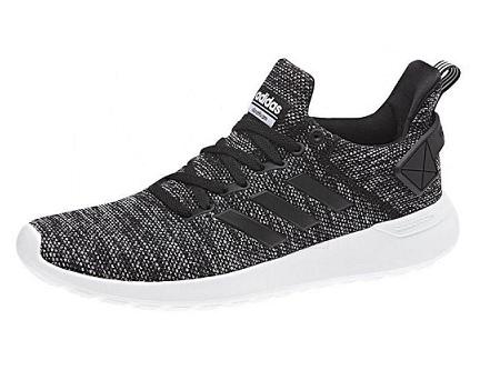 נעלי אדידס ספורט גברים Adidas Lite Racer BYD