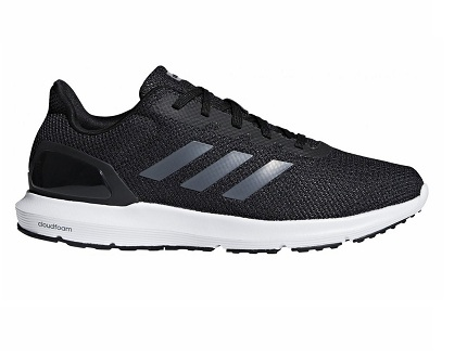 נעלי אדידס ספורט גברים Adidas Cosmic