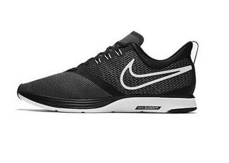 נעלי נייק ספורט נשים נוער Nike Strike